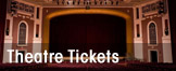 Theatre Tickets
